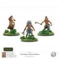 Mythic Americas - Sachem Warlord 0