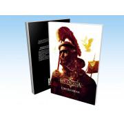 Lex Arcana - Core Rulebook