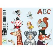 ABC Miam