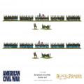 Black Powder Epic Battles: American Civil War 3