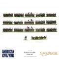 Black Powder Epic Battles: American Civil War 5