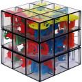 Perplexus Rubik's Fusion 3*3 1