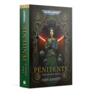Bequin Tome 2 : Pénitente