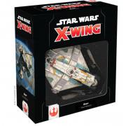 X-Wing 2.0 - Le Jeu de Figurines - Ghost