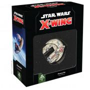 X-Wing 2.0 - Le Jeu de Figurines - Punishing One