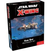 Star Wars X-Wing: Huge Ship Conversion Kit