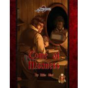 Tome of Madness 5E