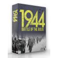 Battle of the Bulge 1944 0