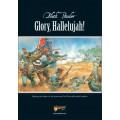 Black Powder : American Civil War - Glory Hallelujah! 0