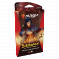 Magic The Gathering : Strixhaven - Pack of 5 theme boosters 2