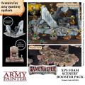 GameMaster: XPS Foam Scenery Booster Pack 2