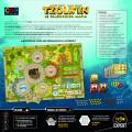Tzolk'in : Le Calendrier Maya 3