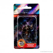 D&D Icons of the Realms Premium Figures - Male Goliath Fighter