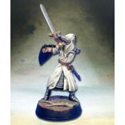 Alkemy - Avalon - Avalonian Templar 2