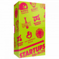 Startups 0
