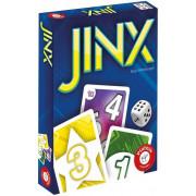 Boite de Jinx