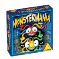 Monstermania 0