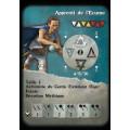 Alkemy - Utopia - Scume Apprentice 1