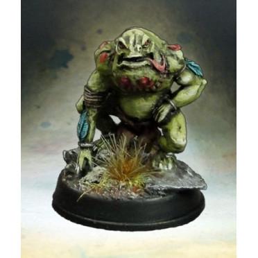 Alkemy - Aurlok - Toad Wind-Warrior 3