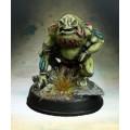 Alkemy - Aurlok - Toad Wind-Warrior 3 0
