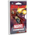 Marvel Champions : Le Jeu de Cartes - Star Lord 0