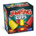 Jumping Cups 0