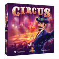 Circus 0