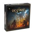 Destinies 0