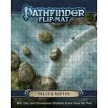 Pathfinder Flip-Mat Classics: Falls & Rapids 0