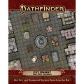 Pathfinder Flip-Mat Classics: City Market 0