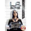 L.A.2045 - Black Files 1 - Version PDF 0