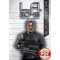L.A.2045 - Black Files 4 0