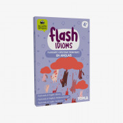 Flash Idioms