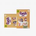 Flash Jobs 2