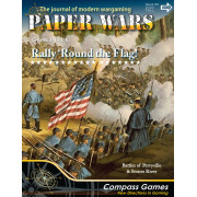Paper Wars 95 - Hannibal