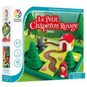 Petit Chaperon Rouge Deluxe