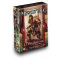 Mystic Vale - Le Val Sauvage 0