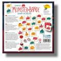 Monster Bande 3