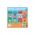 Memo Loto Shop 0