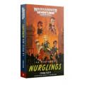 Warhammer Adventures: La Peste des Nurglings 0