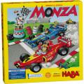 Monza 0