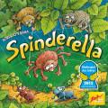 Spinderella 1