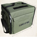 Flames of War Army Bag 0