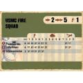 Dust - USMC Fire Squad 2