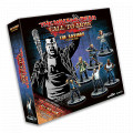 The Walking Dead : Call To Arms - The Saviors Factions Pack 7
