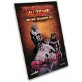 The Walking Dead : AOW - Accessory Set Walker Premium 0