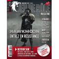 Jeu de Rôle Magazine n°53 0