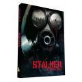 STALKER - Le Jeu de rôle 0