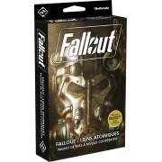 Fallout : Liens Atomiques