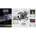 Star Wars : Légion - Transport de Patrouille LAAT/le 1